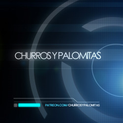 Diseña tu playera on-line | printome.mx
