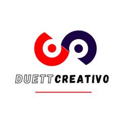 Diseña tu playera on-line   printome.mx