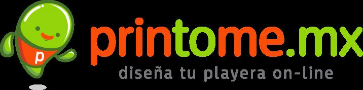 PLAYERA DE MÉXICO