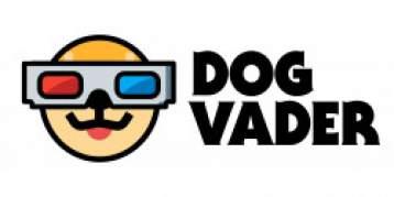 NO TE METAS CON MI PERRO DOG VADER