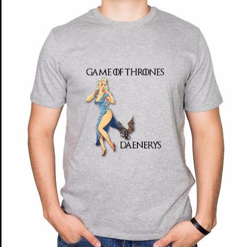 Fotografía del producto Daenerys (158)