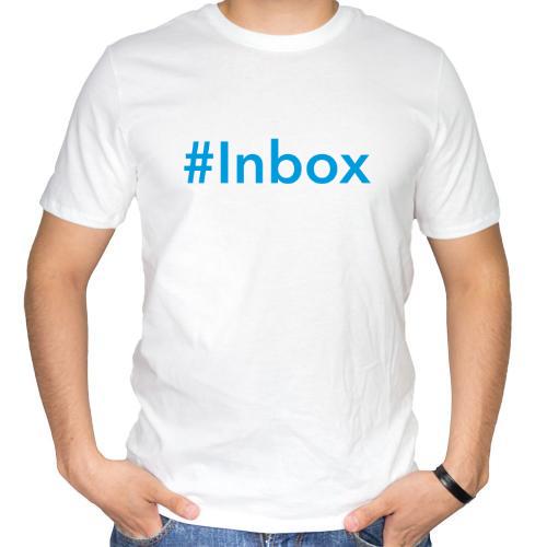 Fotografía del producto Inbox (496)