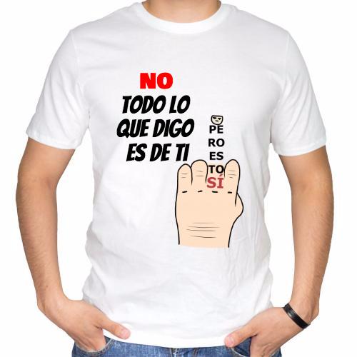 Fotografía del producto Esto Sí (543)
