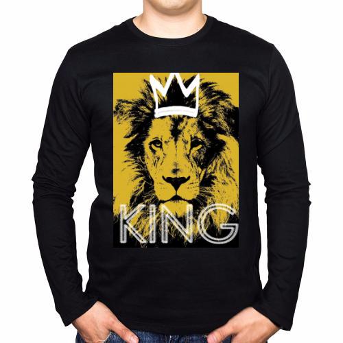 Fotografía del producto The King (627)