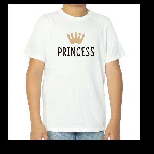 Fotografía del producto Princess of the house (888)