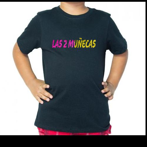 Fotografía del producto Las 2 Muñecas (904)