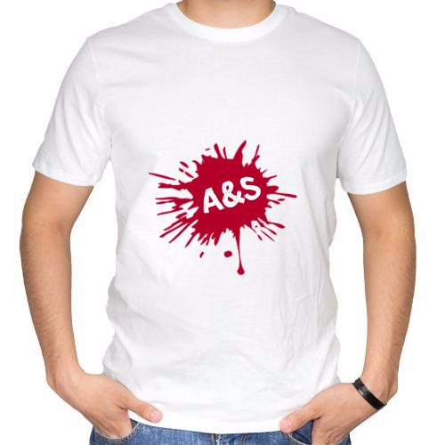 Fotografía del producto A&S (925)