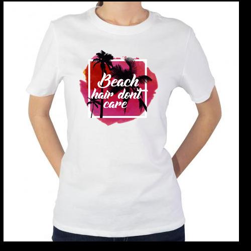Fotografía del producto Beach Time two (956)
