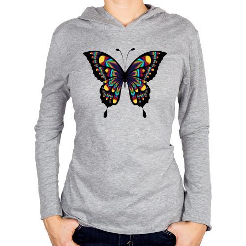 Fotografía del producto Mariposa Prismatica (990)