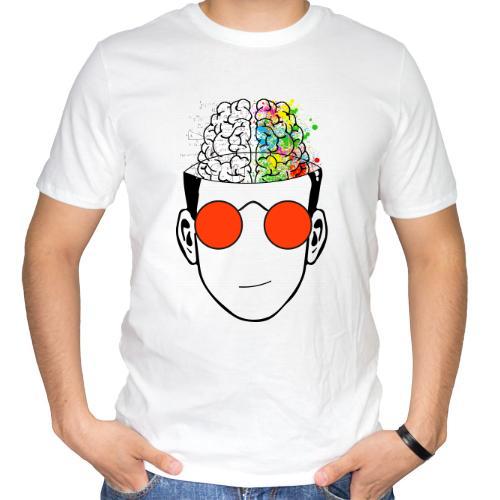 Fotografía del producto Crazy brain (1220)