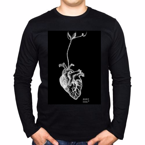 Fotografía del producto Heart (1235)