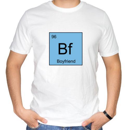 Fotografía del producto BF Couple (1255)
