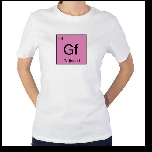 Fotografía del producto Gf Couple