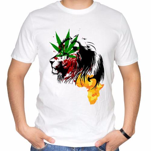 Fotografía del producto cultura reggae (1379)