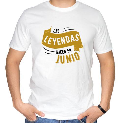 Fotografía del producto Cumpleaños Junio_leyendas (1437)