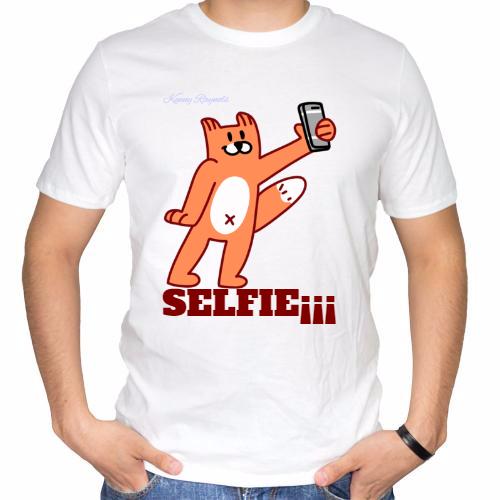 Fotografía del producto SELFIE