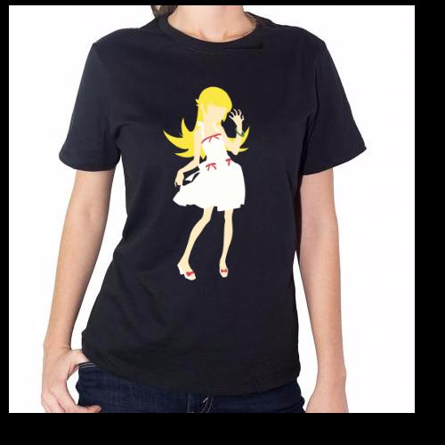 Fotografía del producto Anime Girl