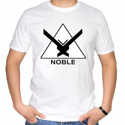 Fotografía del producto MEDALLA NOBLE (1644)
