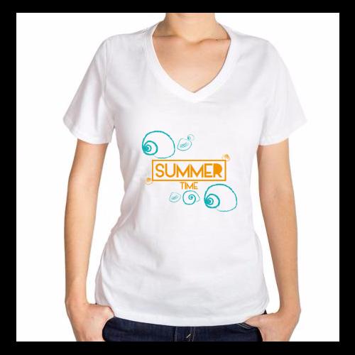 Fotografía del producto Summer