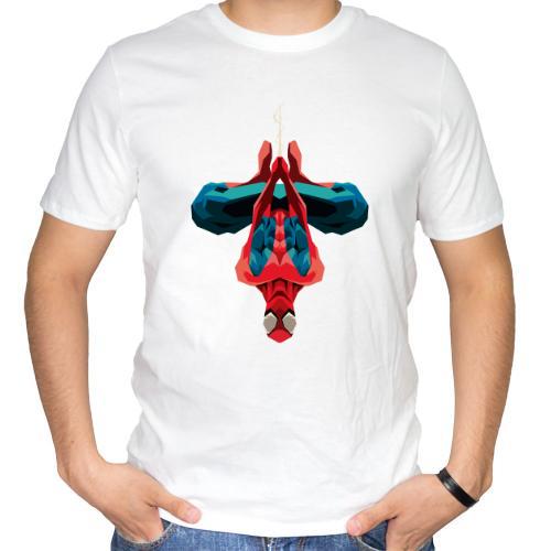 Fotografía del producto Spider man_7 (2152)