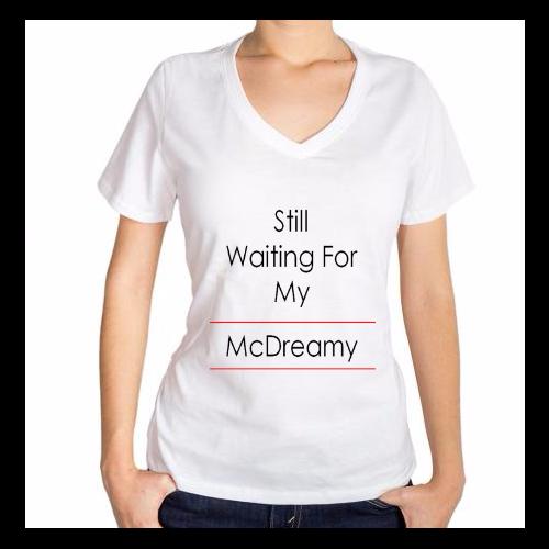 Fotografía del producto McDreamy (2192)