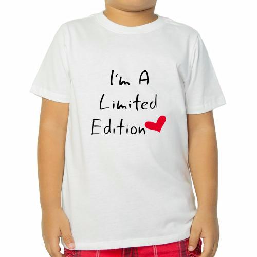 Fotografía del producto Limited Edition (2238)