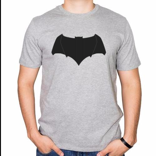 Fotografía del producto Gotham's Dark Knight (2258)