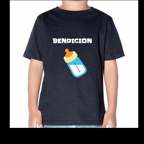 Fotografía del producto Bendicion (duo) (2370)