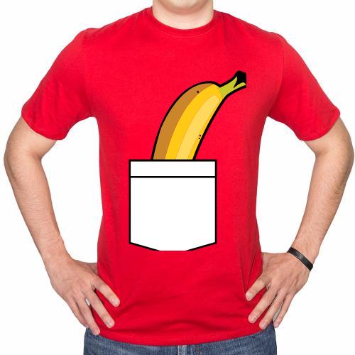 Fotografía del producto Coffe banana 1 (2438)
