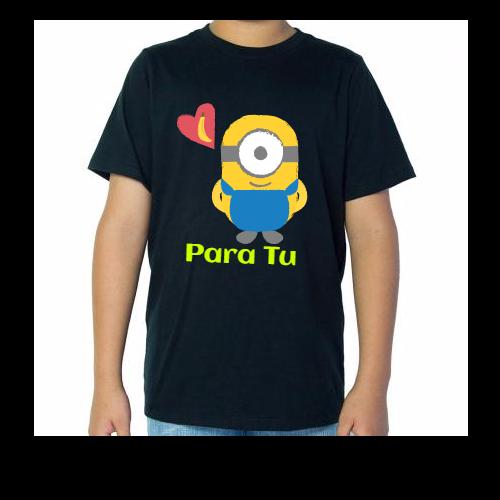 Fotografía del producto mi camisa favorita (2442)