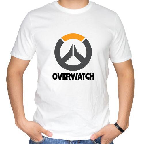 Fotografía del producto Overwatch (2639)