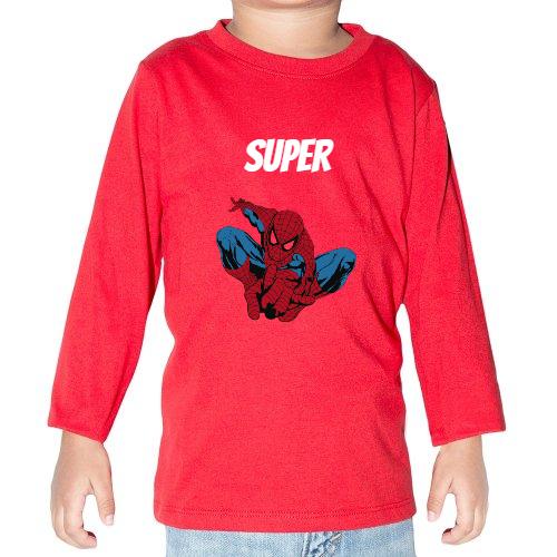 Fotografía del producto Spiderman (2730)