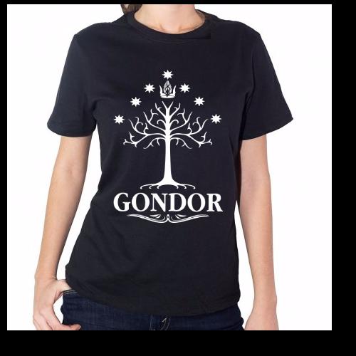Fotografía del producto Gondor for woman (2856)