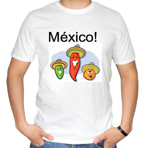 Fotografía del producto Mexico lindo y querido (2877)