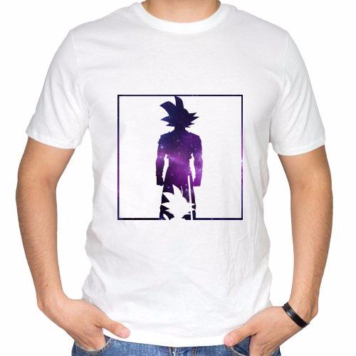 Fotografía del producto Goku Galactico (2910)