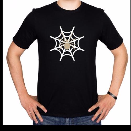Fotografía del producto spiderweb