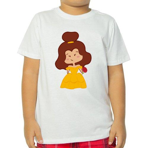 Fotografía del producto Bella_infantil (2998)