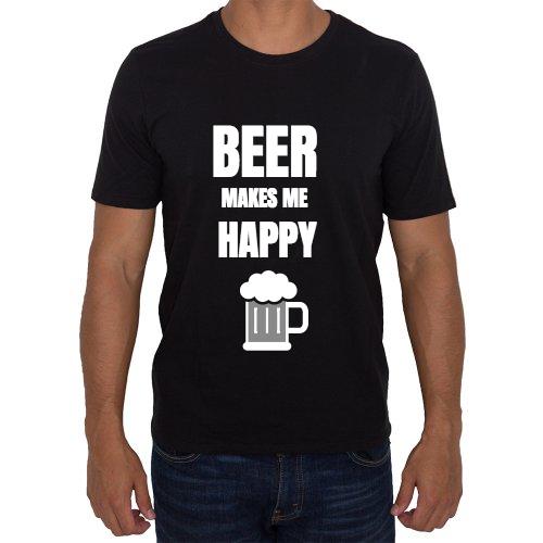 Fotografía del producto beer lover (3185)