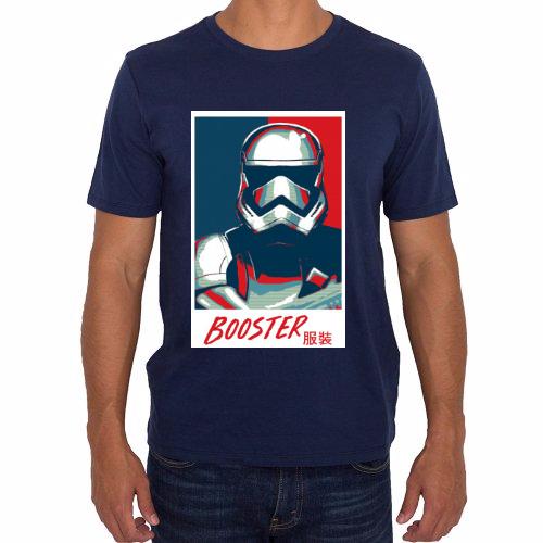Fotografía del producto Booster - Stormtroopers (3188)