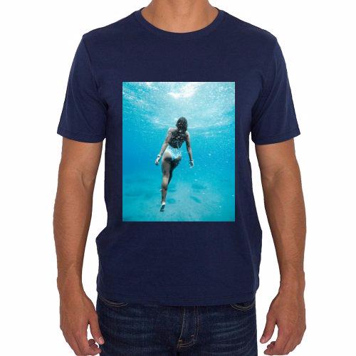 Fotografía del producto ocean girl (3254)