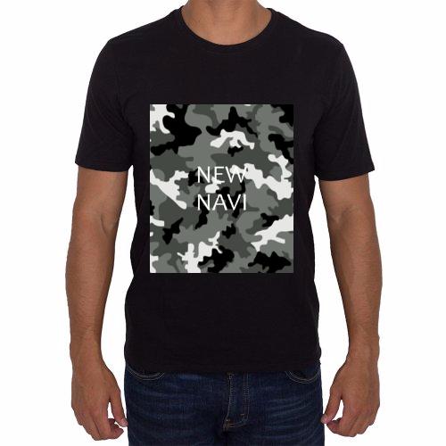 Fotografía del producto New Navi (3308)