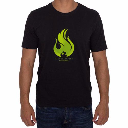 Fotografía del producto Valyrian Fire (3353)