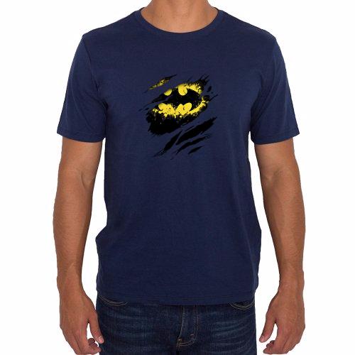 Fotografía del producto Batman (3371)