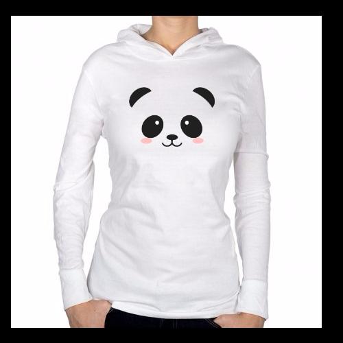 Fotografía del producto Panda