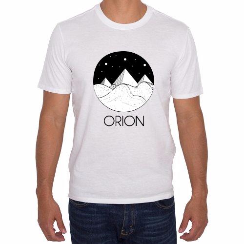 Fotografía del producto Orion (3386)