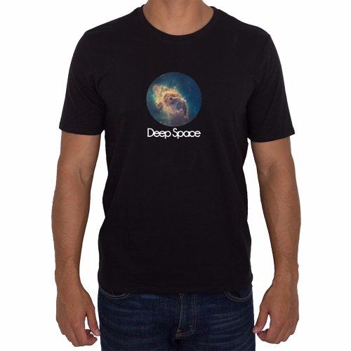 Fotografía del producto Deep Space (3431)