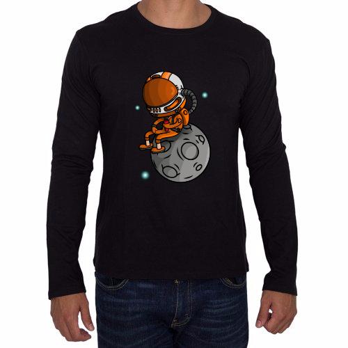 Fotografía del producto Astronauta (3452)