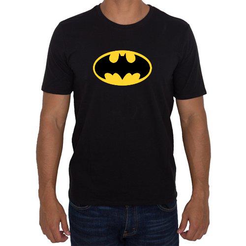 Fotografía del producto batman (4041)