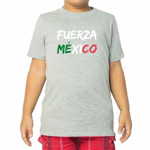Fotografía del producto Fuerza México Printome (4140)