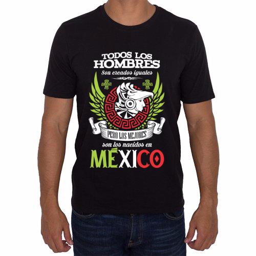 Fotografía del producto México (4808)